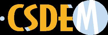 CSDEM – Chambre Syndicale de l'Edition Musicale